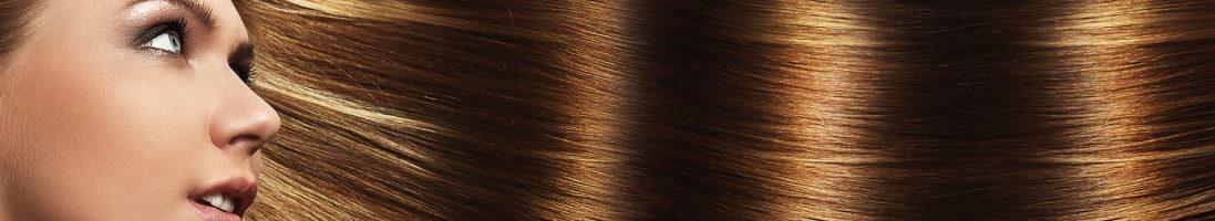 בר-מוצרי-שיער